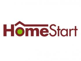 KMK_logo_grid_website-28, HomeStart