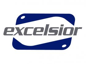 KMK_logo_grid_website-12, Excelsior