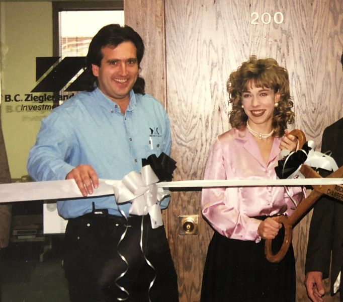 images/20th-anniversary/Pam-first-office.jpg