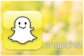 Snapchat: Guess What? Your Snaps Do NOT Disappear Forever