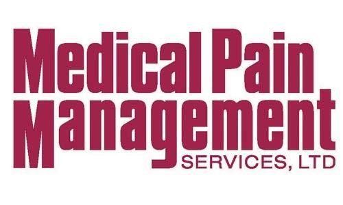 medicalPain