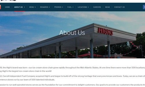 highs_texas-website