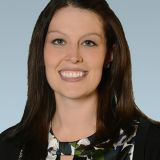 Stephanie Abbott
