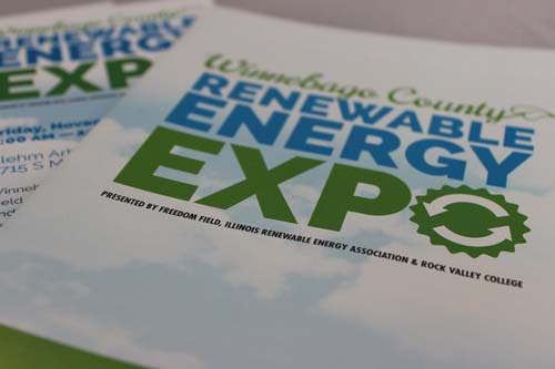 15 Winnco Energy Expo