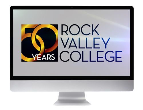 RVC 50th Video