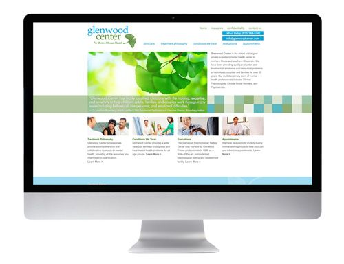 glenwood center web