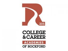rps-205-college-career