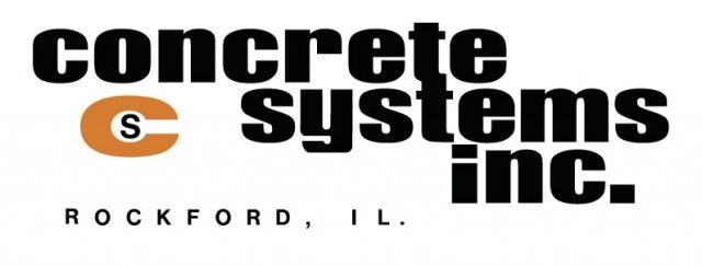 concrete-systems_logo