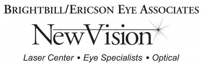 NewVision_Logo_black-jpg-copy