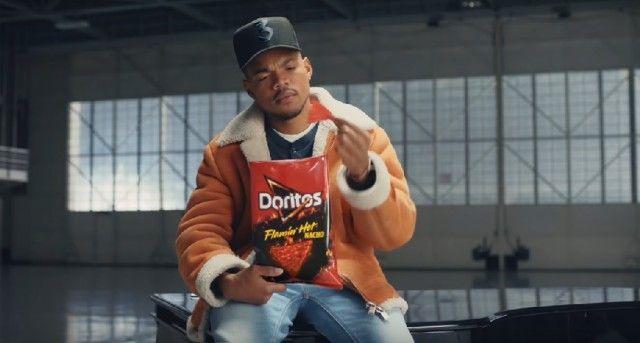 Chance-the-Rapper-Backstreet-Boys-Doritos-Super-Bowl-Commercial