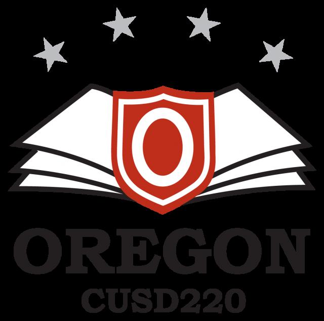 Oregon_Logo_Large