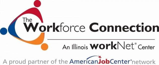 Workforce-TWC-AJC-logo