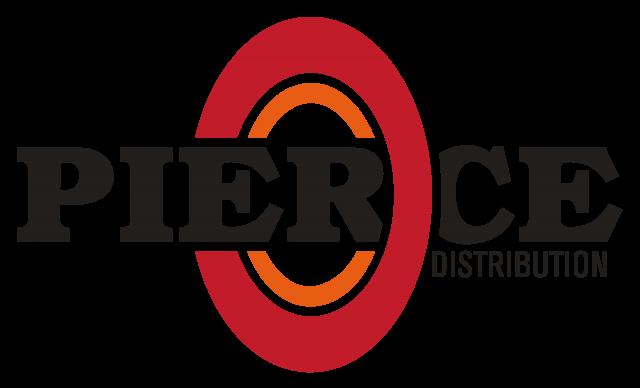 PierceDistribution_Logo_black