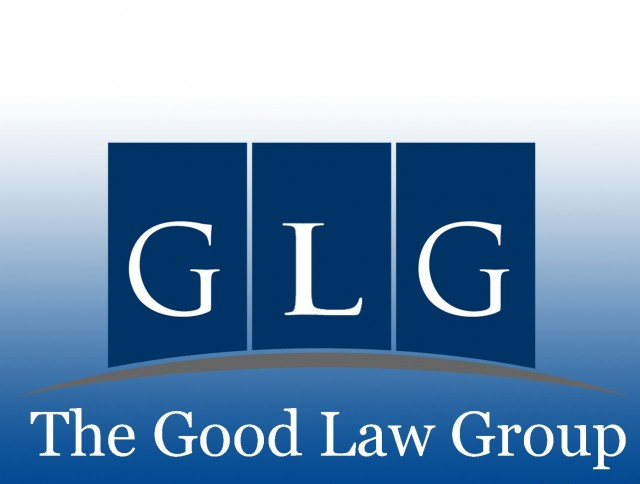 The-Good-Law-Group-Logo-