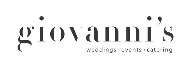giovannis_logo_final