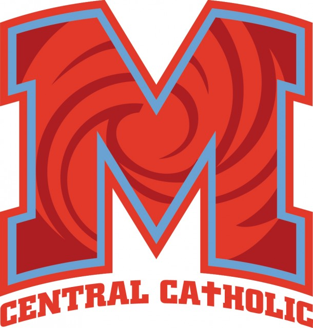M_Logo_RedFill