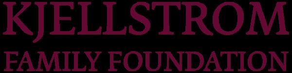 kjellstrom-logo