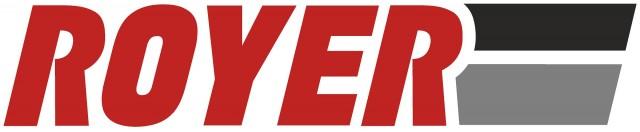 Royer-Logo-2021-rebrand