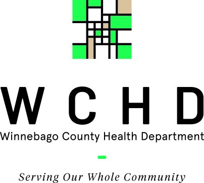 WCHD_Logo_CMYK_Vertical_WhiteBackgroun_20210830-142022_1