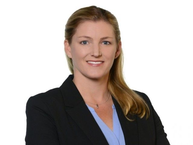 Sarah Mitchell Joins KMK Media Group as Communications Specialist
