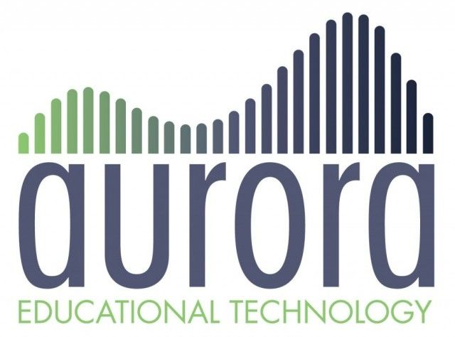 KMK Completes Branding for  Educational Technology Firm