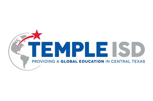temple school district